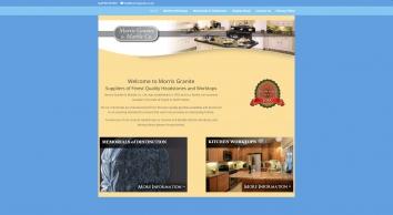 Morris Granite and Marble