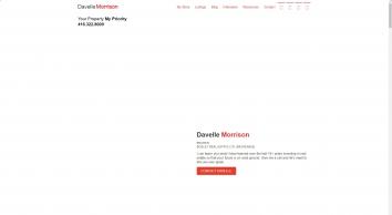 Home - Morrison Sells Real Estate