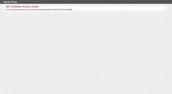 Morris Property, Rochdale