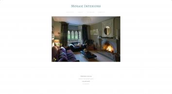 Mosaic Home ltd