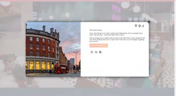 Motif Commercial Furniture