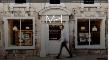Moulton Haus Estate Agents, Painswick