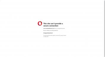 Mountside Kitchens