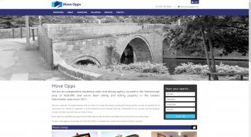 Move Opps Ltd