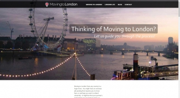 London Expats Guide
