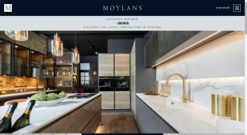 Moylans