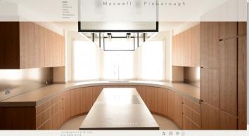 Maxwell Pimborough