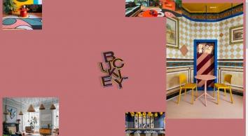 Mr Buckley Interiors & Stuff