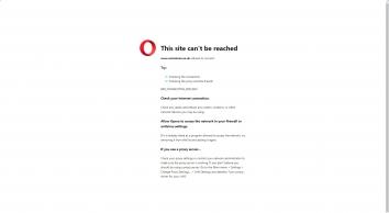 MR Holman - M.R. Holman, Experienced Carpenters, Taunton, Somerset, South West.