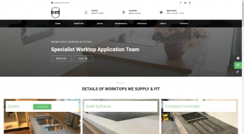 Mr Mitre Ltd | Kitchen Worktops Milton Keynes, Buckinghamshire