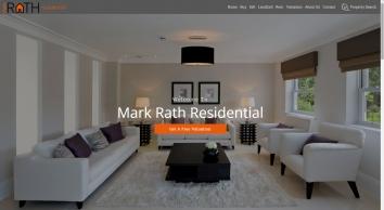 Mark Rath Residential