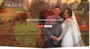 Mark Stuart Wedding Films