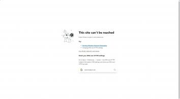 Michael Smith Designers in Architecture Ltd