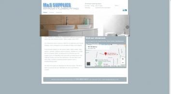 M & S Supplies