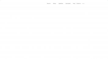MTag Composites Ltd