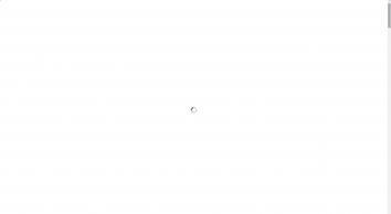 M T Asphalt Roofing Services