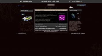 Automatrics Ltd