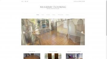 Hardwood Flooring   Beaconsfield
