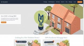Mulgrave Properties
