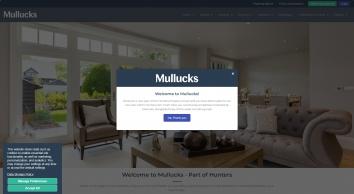 Mullucks Wells, Epping - Sales