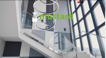 Mustard Jobs