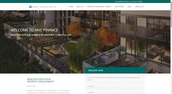 Moody Venture Capital   Property Development Finance London, Essex, Kent, Surrey
