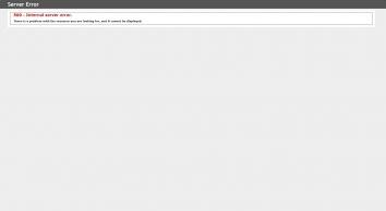 MVM Limited