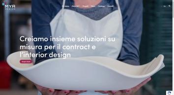 MYA Design
