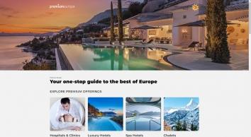 Premium Europe