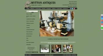 Mytton Antiques