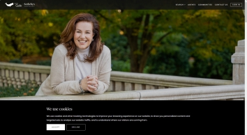 Nancy A Catalano - Real Estate