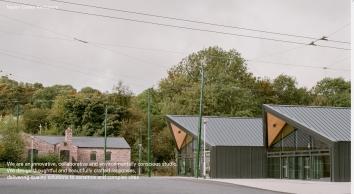 Napier Clarke Architects