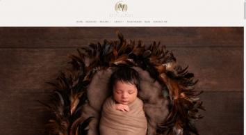 Newborn photographer Surrey | Baby and children\'s photography Surrey