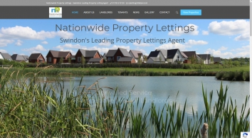 Nationwide Property Lettings