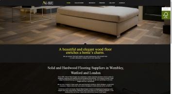Natural Wood Designs Ltd