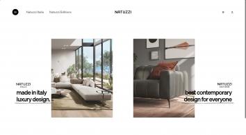 Natuzzi Services Ltd