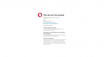 North Clwyd Animal Rescue