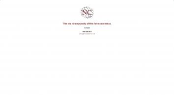 NC Compliance
