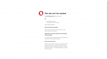New Connections Double Glazing Ltd