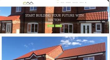 Necton Management Ltd