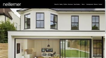 Neil Lerner Designs