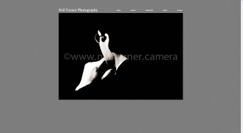 Neil Turner Photography