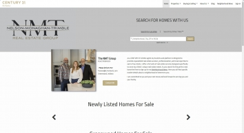 Nelson Real Estate Group