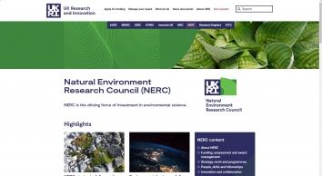 UKSSDC UK Solar System Data Centre