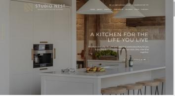 Nest Kitchen