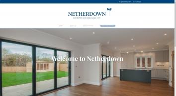 Netherdown