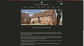 Netley Interiors