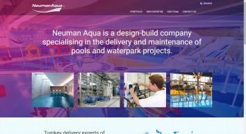 Neuman Aqua Ltd