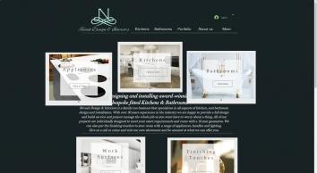 Nevaeh Design & Interiors