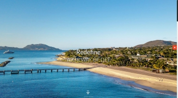 Nevis Style Realty, Clifton Estate